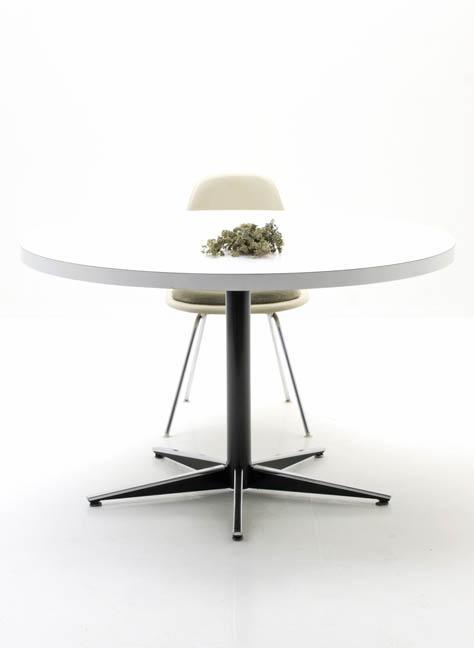 runder esstisch vintage 5254 div tische tisch bogen33. Black Bedroom Furniture Sets. Home Design Ideas