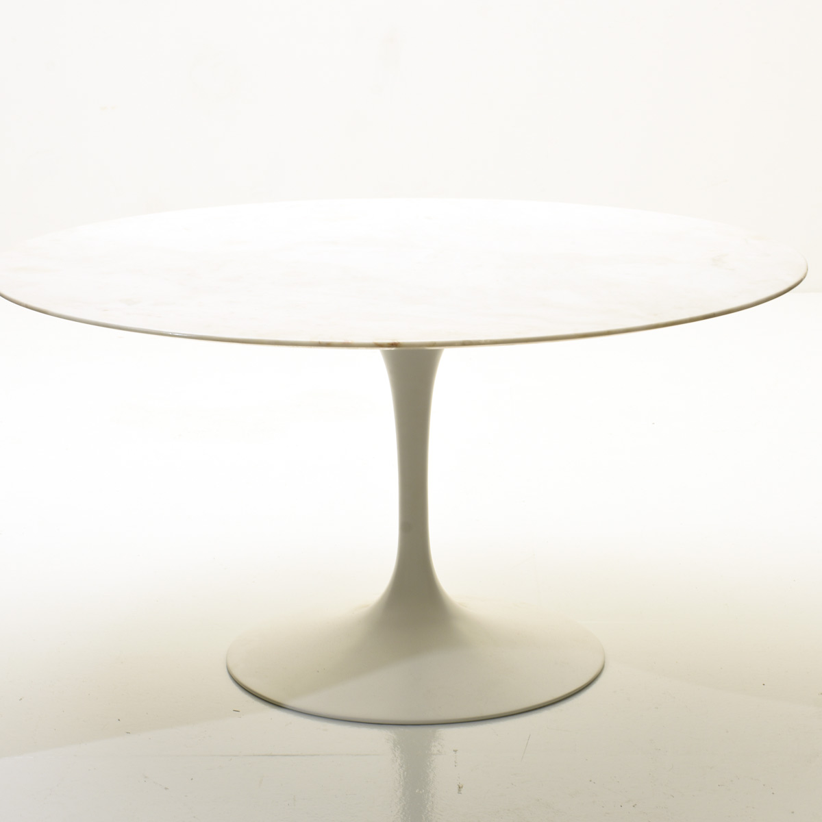 Saarinen Ensemble, Knoll International