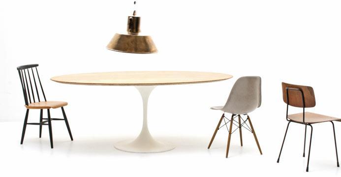 archiv bogen33. Black Bedroom Furniture Sets. Home Design Ideas