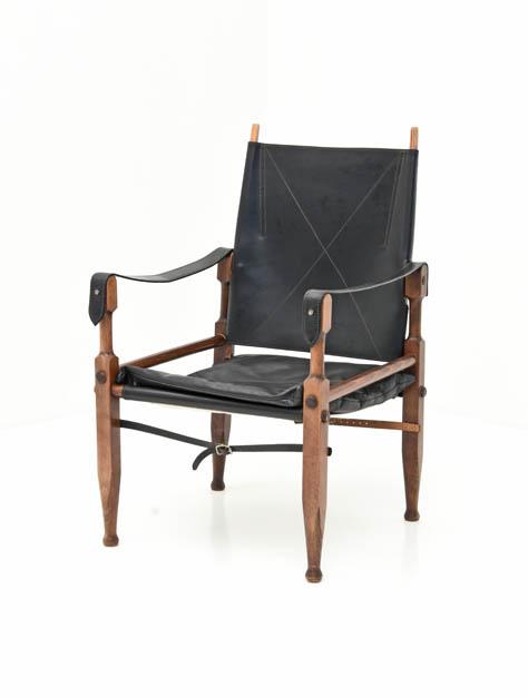 Stuhl bogen33 for Stuhl design holland