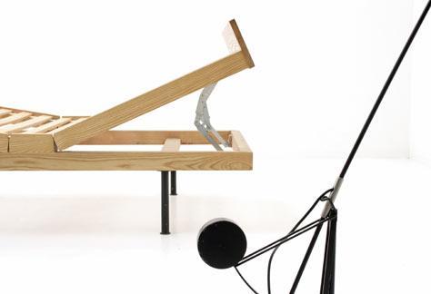 schweizer bett 5677 diverses gr diverses bogen33. Black Bedroom Furniture Sets. Home Design Ideas