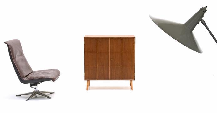 sekret r m bel 5845 div tische tisch bogen33. Black Bedroom Furniture Sets. Home Design Ideas