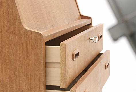sekret r m bel 5302 div schr nke schrank bogen33. Black Bedroom Furniture Sets. Home Design Ideas