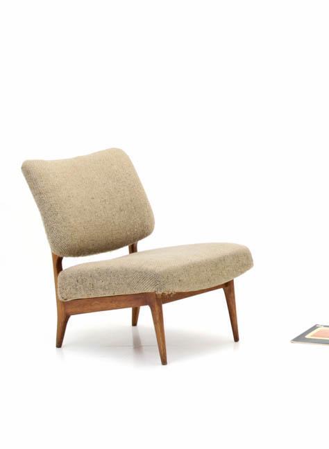 Sessel Artifort, 50er Jahre
