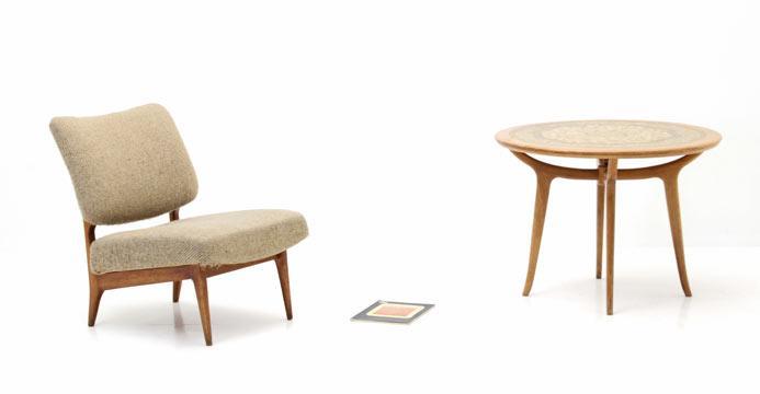 sessel artifort 50er jahre 5192 div sessel sessel bogen33. Black Bedroom Furniture Sets. Home Design Ideas