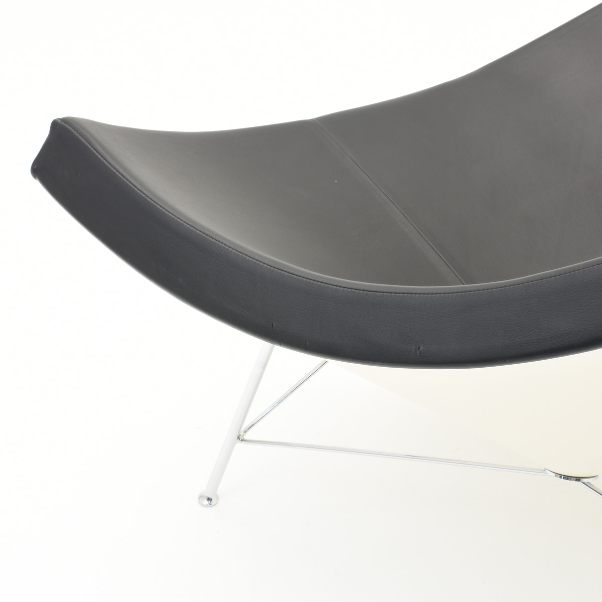 Sessel, Coconut Chair, Vitra - 4