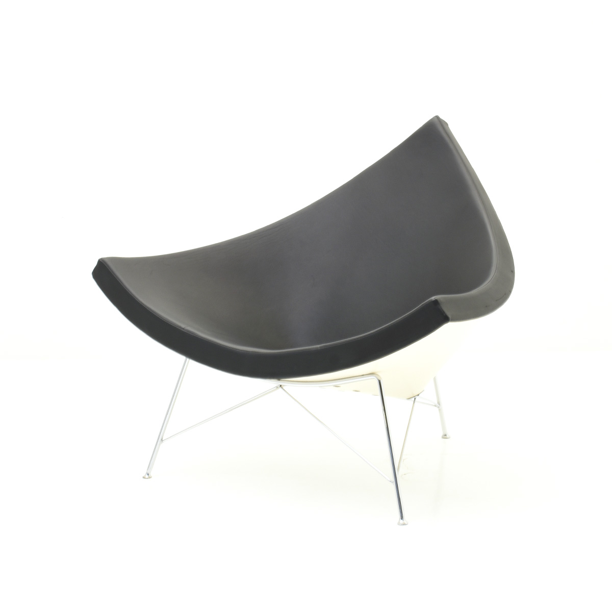 Sessel, Coconut Chair, Vitra - 1