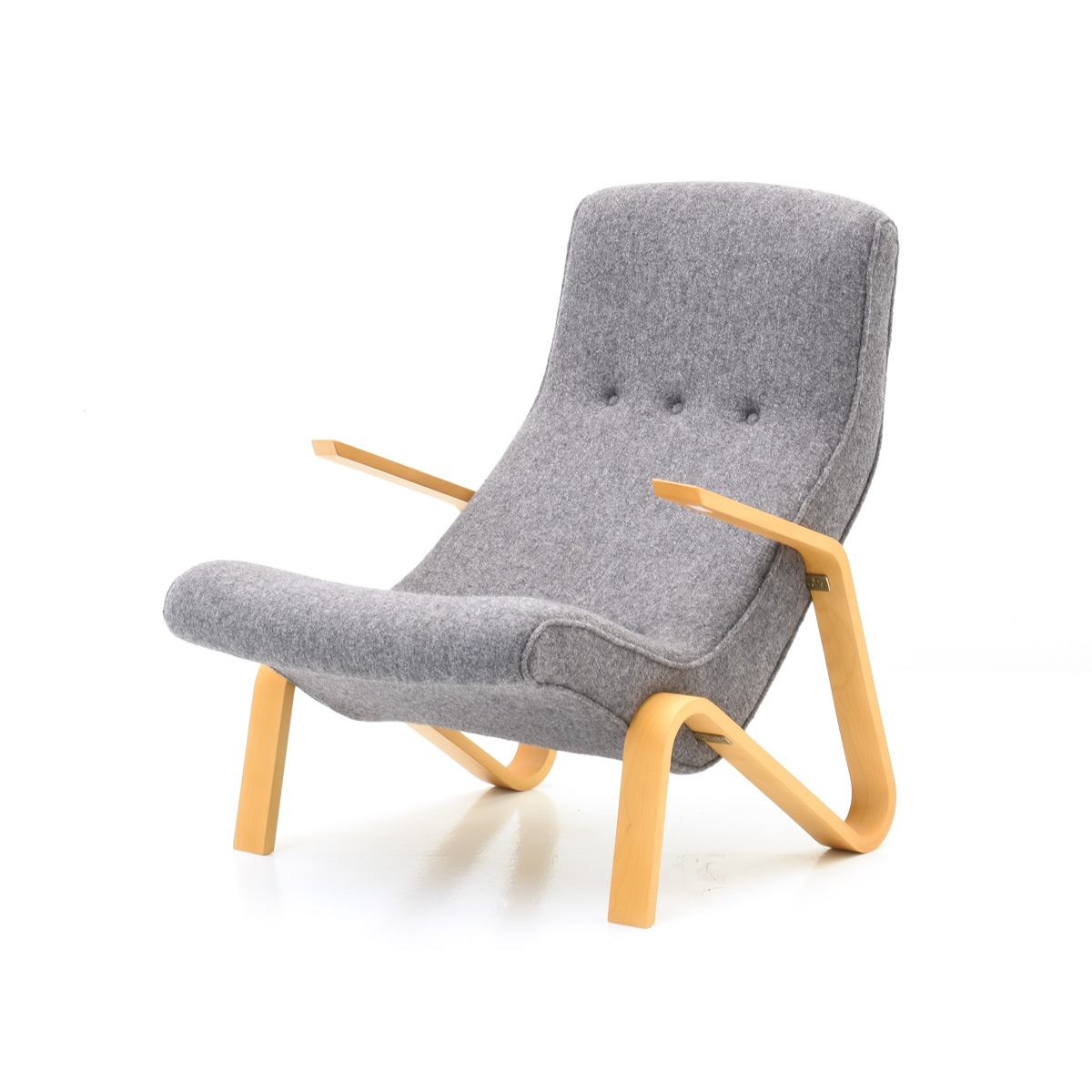 Sessel, Grasshopper Chair