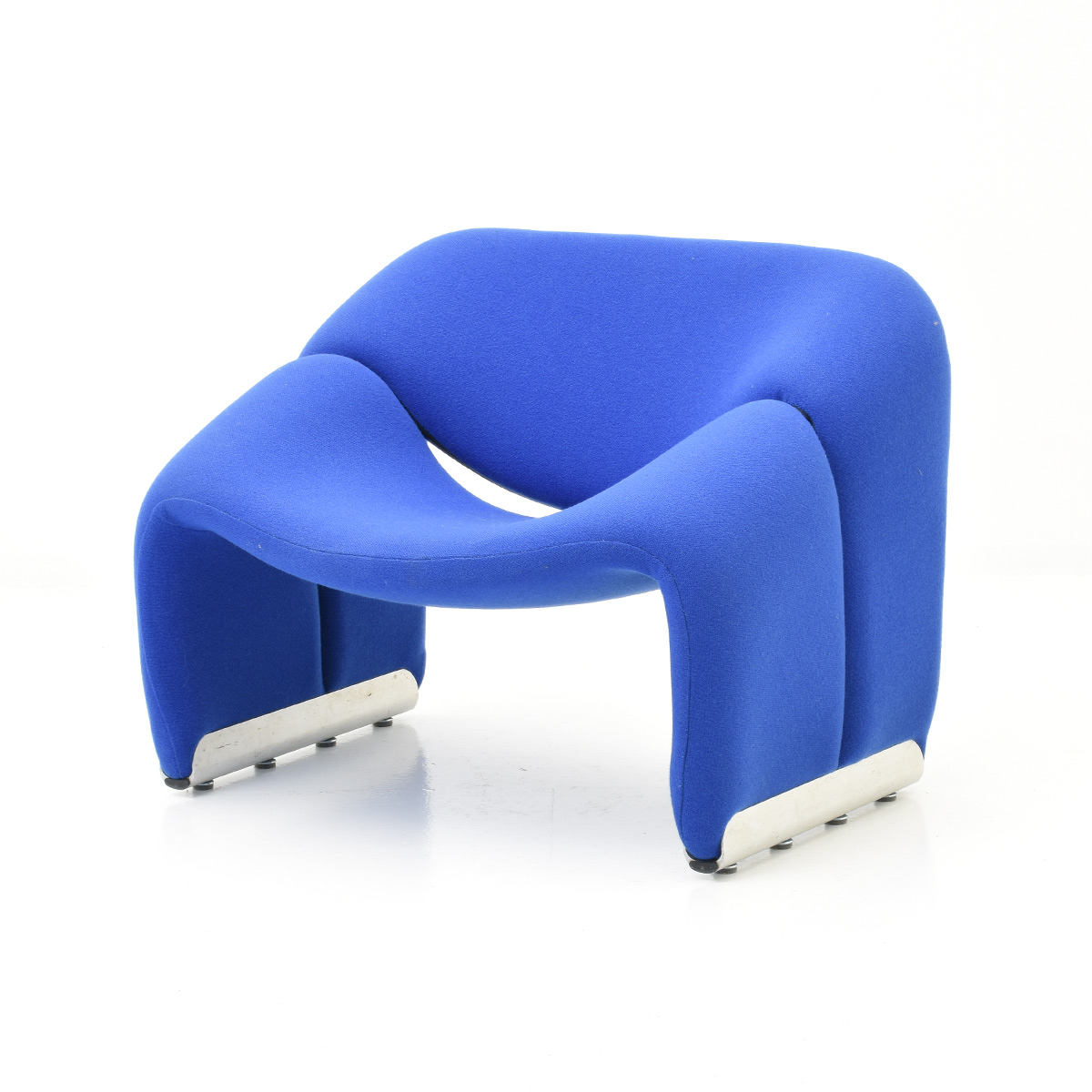 Sessel, Groovy Chair, Pierre Paulin