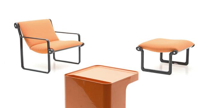 sessel bogen33. Black Bedroom Furniture Sets. Home Design Ideas