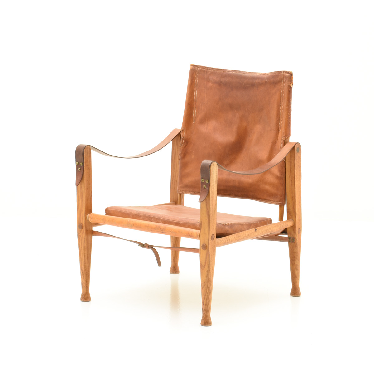 Sessel, Safari Chair