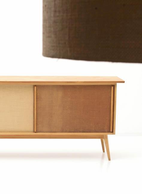 sideboard 50er jahre 5715 sideboard schrank bogen33. Black Bedroom Furniture Sets. Home Design Ideas