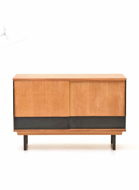 Sideboard 60s - 2