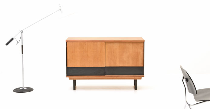 Sideboard 60s - 3