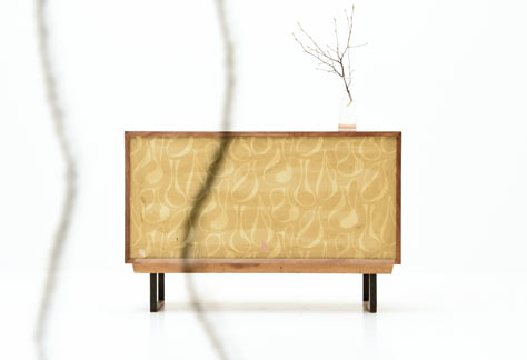 Sideboard 60s - 1
