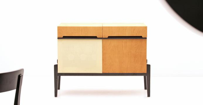 Sideboard, Bar-Möbel