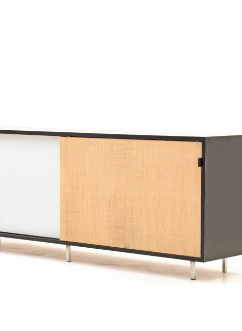 Sideboard, Knoll Florence - 2