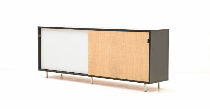 Sideboard, Knoll Florence