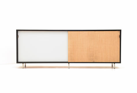 Sideboard, Knoll Florence - 0