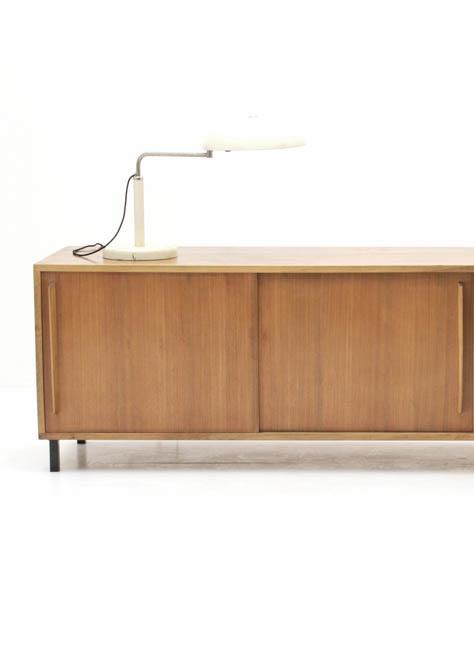 Details Zu Lowboard Sideboard Holz Mbel Wohnzimmer China