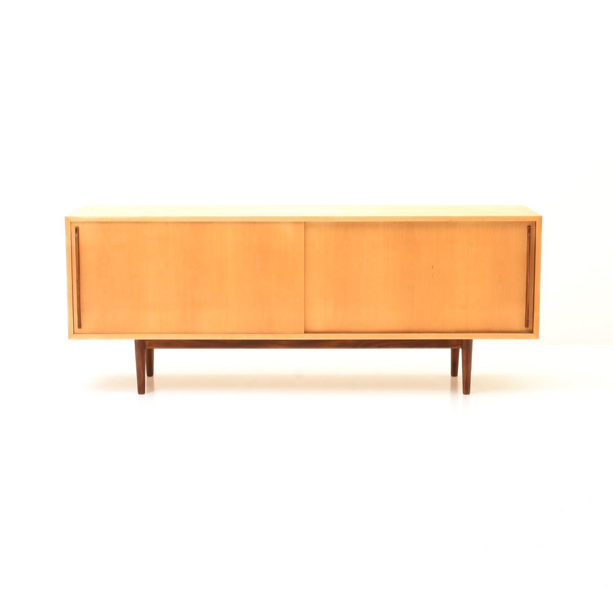 Sideboard, Swiss Design.