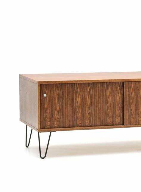 sideboard tv m bel 5698 sideboard schrank bogen33. Black Bedroom Furniture Sets. Home Design Ideas