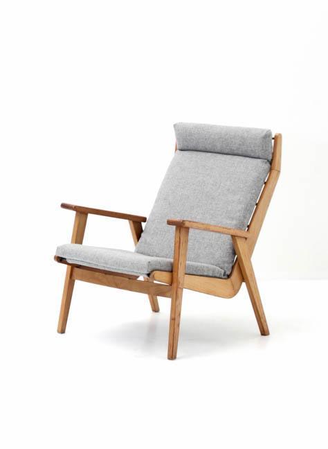 bogen33 sessel div sessel skandinavischer sessel 5249. Black Bedroom Furniture Sets. Home Design Ideas