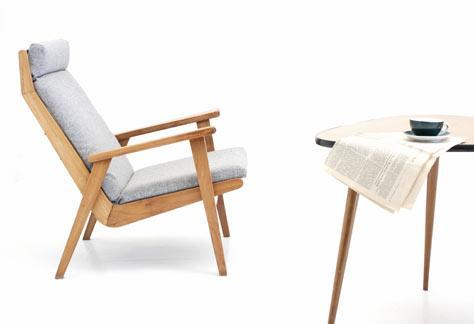 skandinavischer sessel 5249 div sessel sessel bogen33. Black Bedroom Furniture Sets. Home Design Ideas