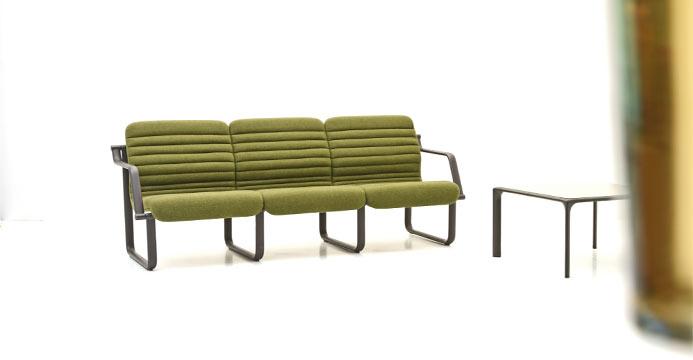 Sofa bogen33 for Couch 70er jahre