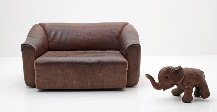 sofa buffala ds 47 5437 leder sofas sofa bogen33. Black Bedroom Furniture Sets. Home Design Ideas