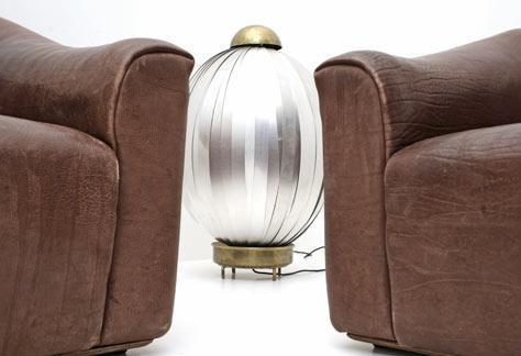 sofa buffala ds 47 5517 leder sofas sofa bogen33. Black Bedroom Furniture Sets. Home Design Ideas