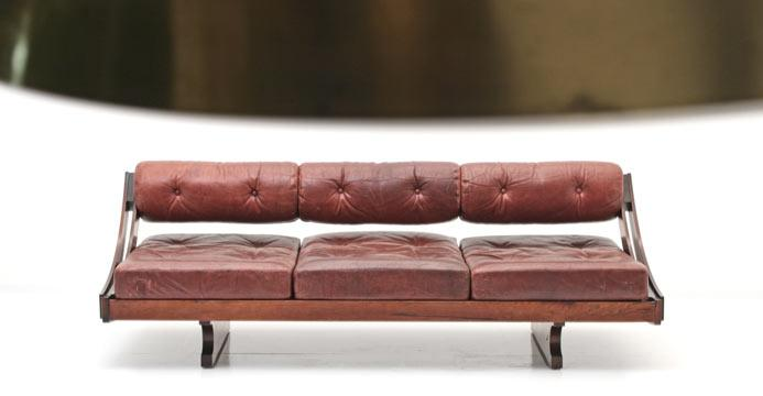 Sofa, Daybed