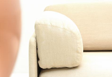 Sofa, de Sede, DS76 (6029) | Div.Sofas | Sofa | BOGEN33