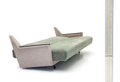 sofa der 50er jahre 5413 div sofas sofa bogen33. Black Bedroom Furniture Sets. Home Design Ideas