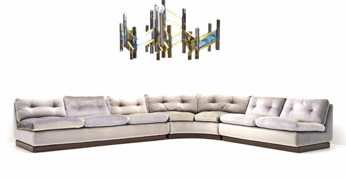 Sofa bogen33 for Sofa 45 grad ecke
