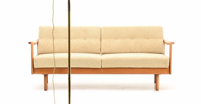Sofa bogen33 for Sofa mit bettfunktion