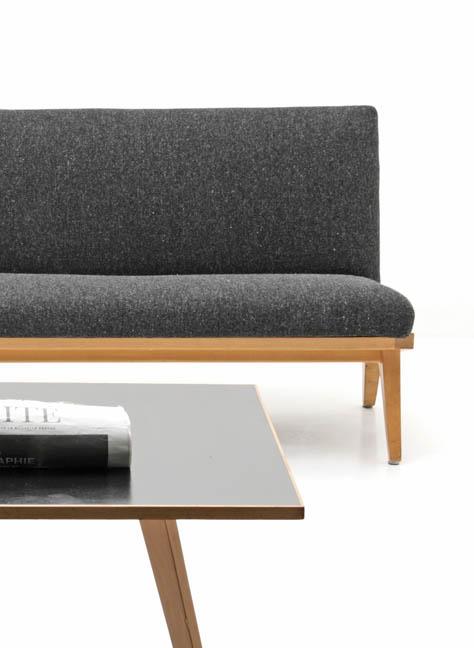 stoff sofa 5776 div sofas sofa bogen33. Black Bedroom Furniture Sets. Home Design Ideas