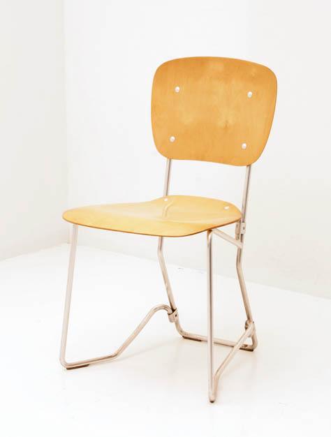 Stuhl bogen33 for Stuhl design buch