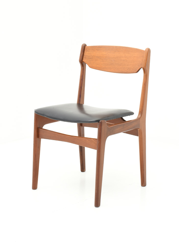 holzstuhl farbig free holzstuhl design holzstuhl farbige sitzflche with holzstuhl farbig. Black Bedroom Furniture Sets. Home Design Ideas