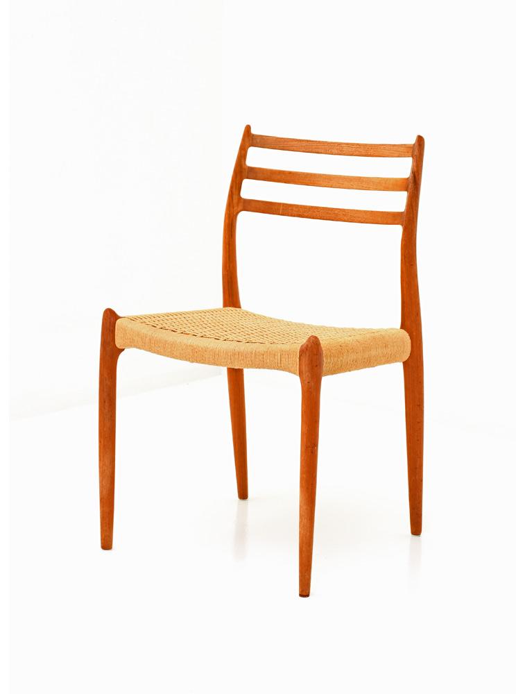 Div.Stühle   Stuhl   BOGEN33