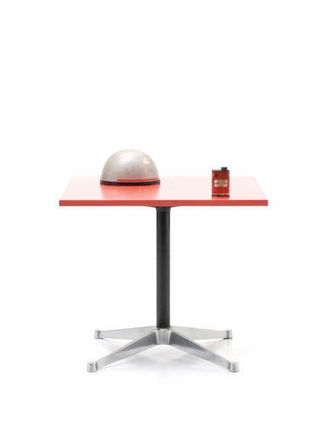Tisch Mit Stühlen 5723 Div Tische Tisch