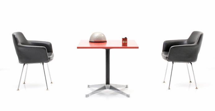 div tische tisch bogen33. Black Bedroom Furniture Sets. Home Design Ideas