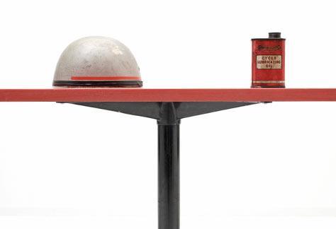 tisch mit st hlen 5723 div tische tisch bogen33. Black Bedroom Furniture Sets. Home Design Ideas