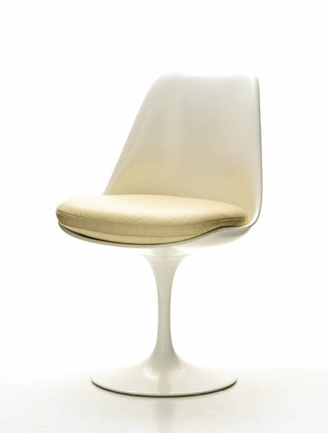 saarinen stuhl gallery of knoll saarinen tulip stuhl with saarinen stuhl perfect midmodern. Black Bedroom Furniture Sets. Home Design Ideas