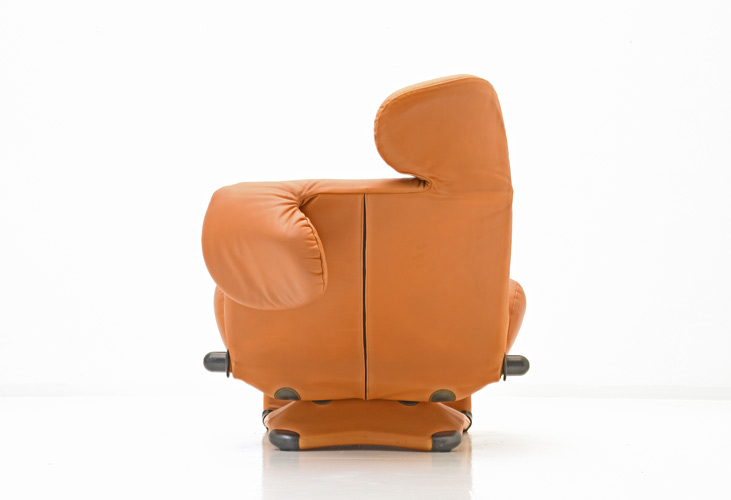 Wink Sessel, Cassina