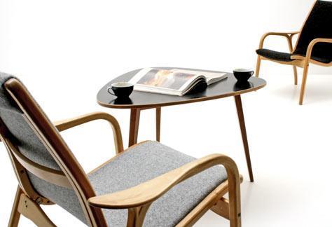 Yngve ekstr m sessel 5516 div sessel sessel bogen33 for Tisch schwedisches design